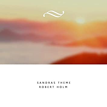 Sandras Theme (Radio Mix)