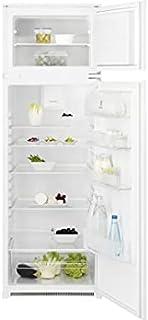 ELECTROLUX - Refrigerateurs integrable ELECTROLUX KTB2DE16S - KTB2DE16S