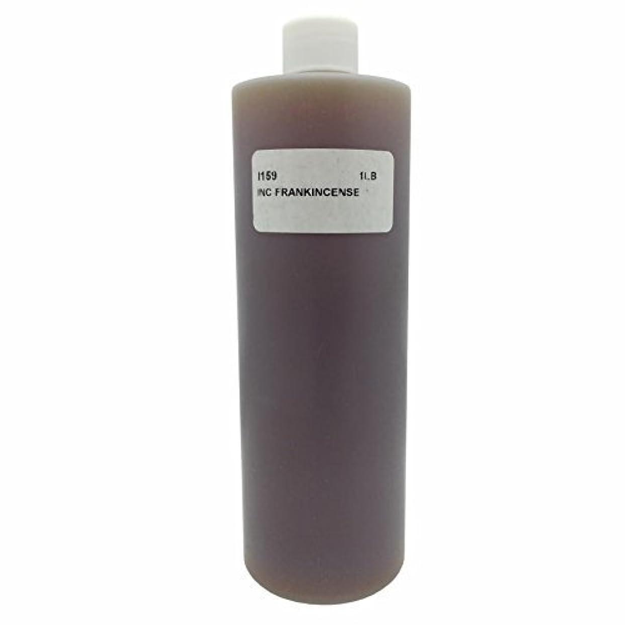 を除く受付果てしないBargz Perfume?–?Frankincense Incenseオイル香りフレグランス
