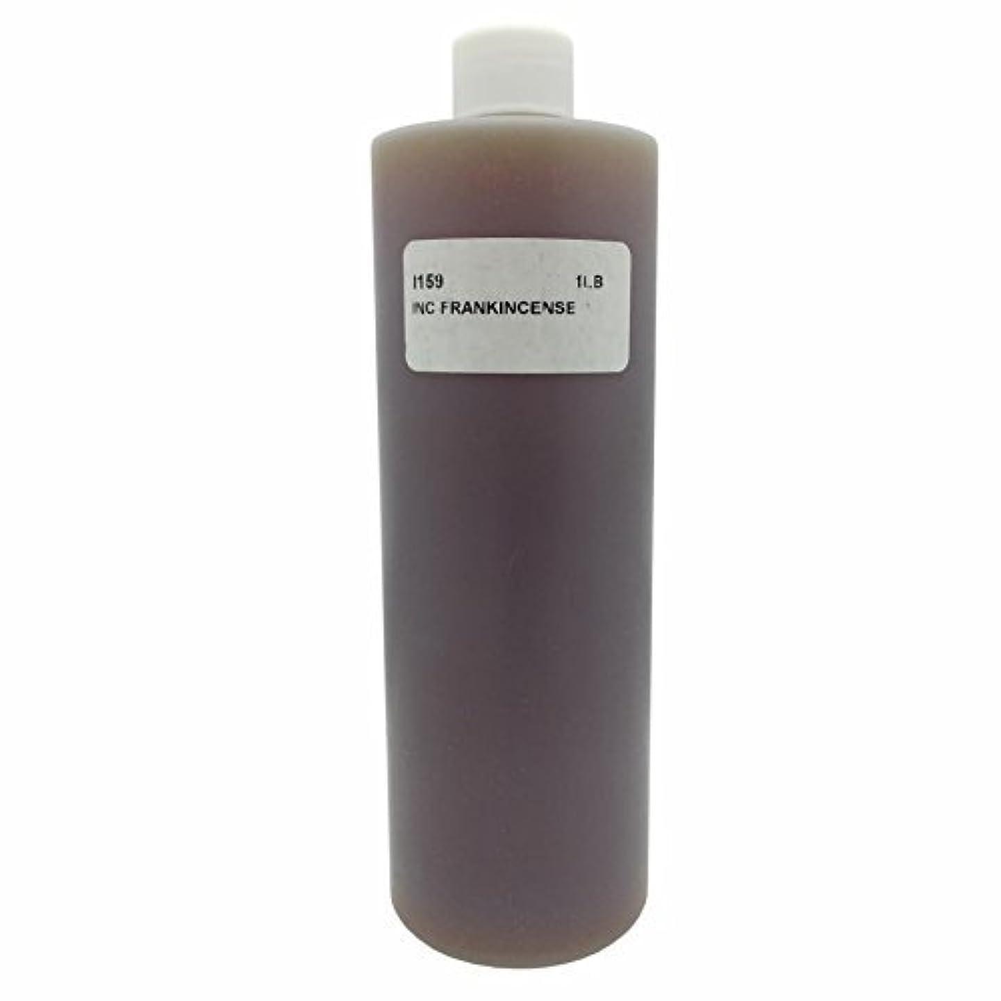 オーロックすり空洞Bargz Perfume?–?Frankincense Incenseオイル香りフレグランス