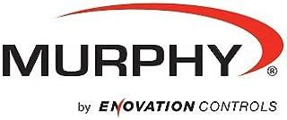 FW Murphy - LENS-SWITCH ASSY,EL150K1#15000100