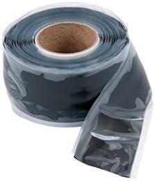 Gardner Bender HTP-1010 Repair Tape All Purpose Silicone Self-sealing