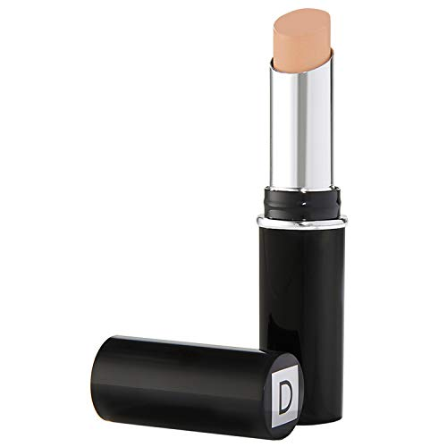 Dermablend Quick-Fix Full Coverage Concealer, 25N Beige