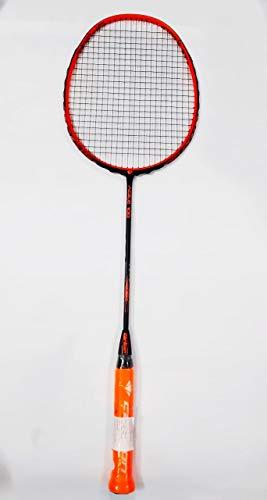 Carlton Agile 100 Gr Badminton Racket