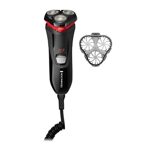 Remington Style Series Electric Shaver