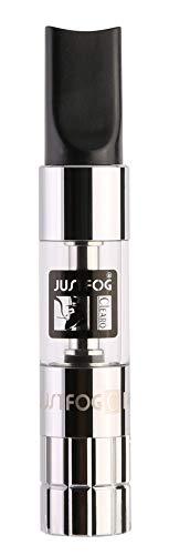 Justfog Atomizzatore C14 (prodotto senza nicotina)
