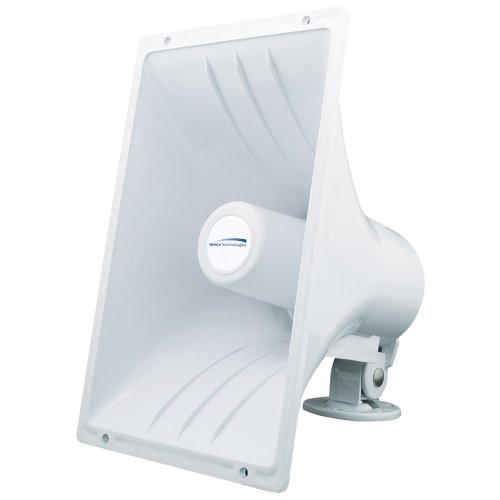 Best Deals! Pa Horn Weatherproof Abs Speaker PA Loudspeaker Speaker Horn