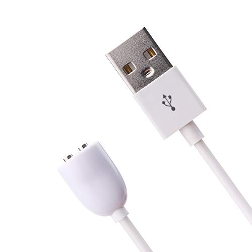 USB Adapter Replacement Magnetic Fast Charging Cable Cord for Adorime Product