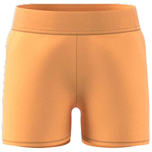 adidas Pantalones Cortos Modelo G H.R. Short Marca