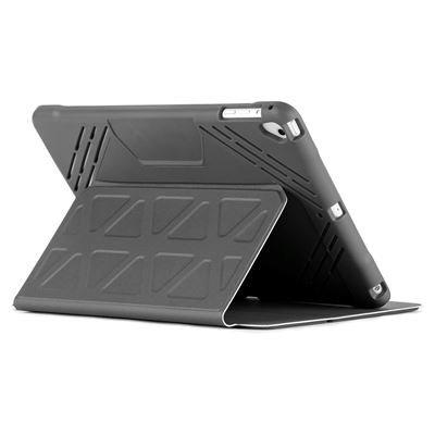 Targus Pro-Tek Case for The 10.5' iPad Pro