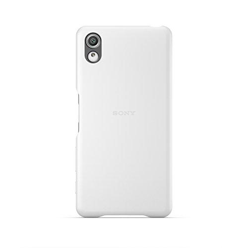 Sony Xperia X Performance Tasche
