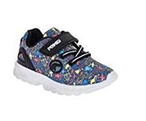 Primigi Offerta Sneaker Bimbo Multicolor Blu 26
