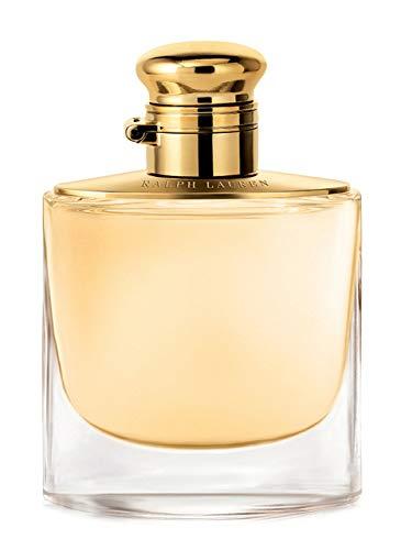Ralph Lauren Woman 30ml Eau De Parfum EDP Spray