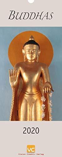 Buddhas 2020
