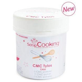 CMC Tylos edible glue powder 35 g