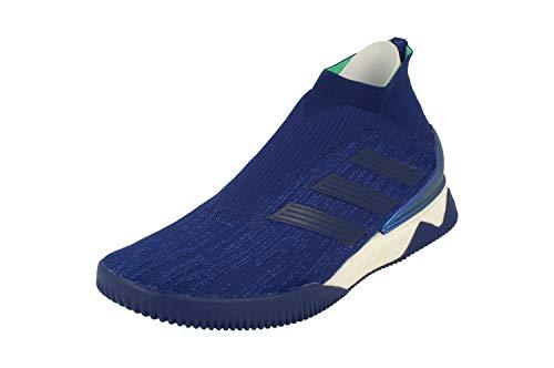 Adidas Predator Tango 18+ TR Hombres Sneakers