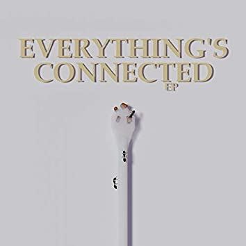 Everything's Connected