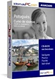Curso de portugués | Nivel avanzado (B1+ B2)