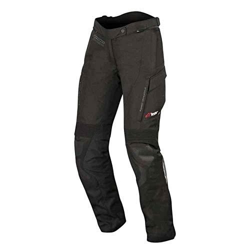 Alpinestars Stella de la mujer Andes V2Drystar pantalones