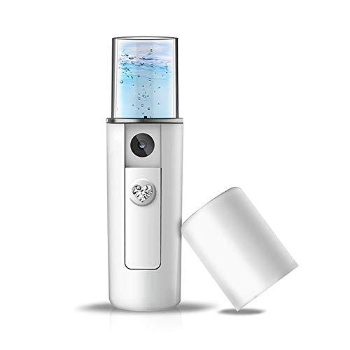 Inhalador De Vapor, Vapor Facial SPA Sinusal Vapor