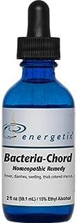 Energetix Bacteria-Chord