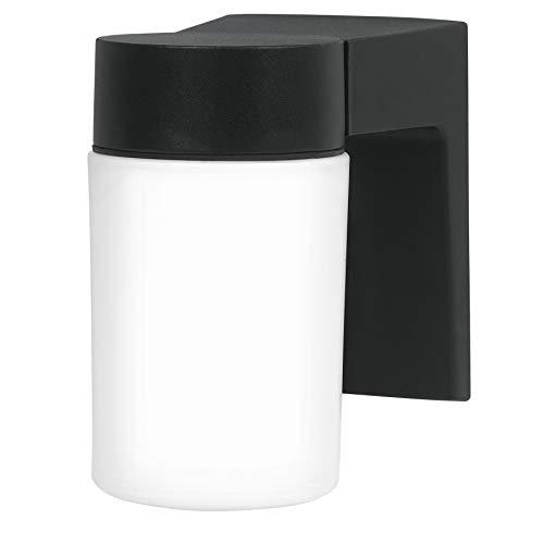 Volteck Lait ARB-002S, Arbotante tipo vaso