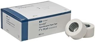 Covidien 1914C Kendall Hypoallergenic Paper Tape 1