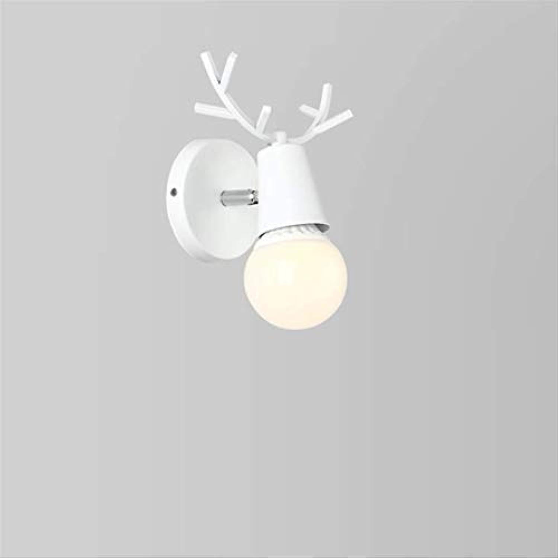 XFZ Deckenleuchte Kreative Nordic Led Deckenleuchte Gelb Einfache Wohnzimmer Schlafzimmer Studie Lampe Massivholz Quadrat Esszimmer Lampe