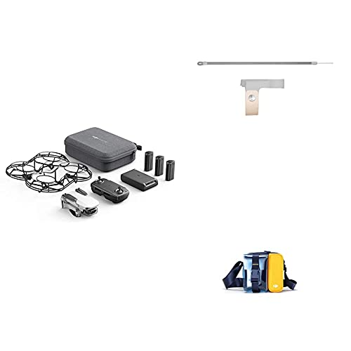 DJI Mavic Mini Combo + Zubehör Kit