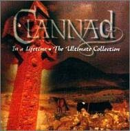 IN A LIFETIME:BEST(limited edition) by CLANNAD (2004-01-28)