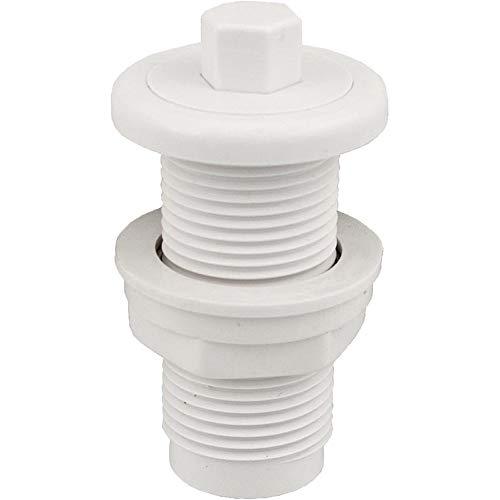 Allied Innovations Len Gordon Spa Air Button #4 Lite Touch 1-1/4