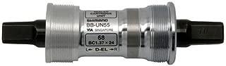 shimano bb un52 73