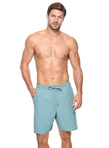Reebok Men's Swimwear 7