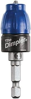 Bosch D60498 Drywall Dimpler Screw Setter
