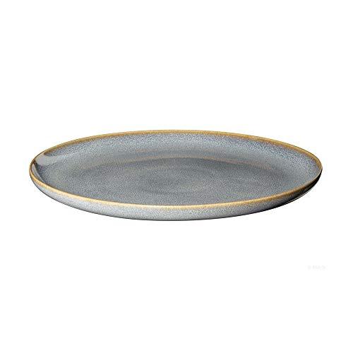 ASA 27181118 SAISONS Platzteller, Keramik