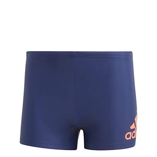 Adidas Fit Bx Bos Swimsuit voor heren