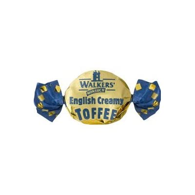 walkers english creamy toffee - 500gms Walkers English Creamy Toffee – 500gms 31EyL6BQMxL