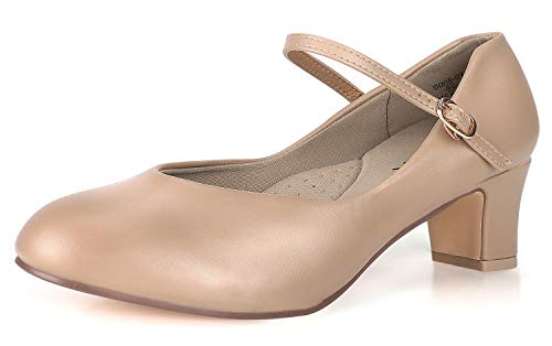 Top 10 best selling list for where to buy character shoes near me