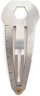Clippa(クリッパ) ヘアカラータイプのマルチツール Mini Tools Clip [並行輸入品]