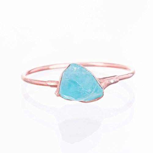 Top 10 apatite rings for women for 2020