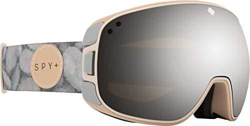 Bravo SPY + Helen Schettini - HD Plus Bronze w/Silver Spectra Mirror + HD Plus LL Yellow w/Green Spectra Mirror