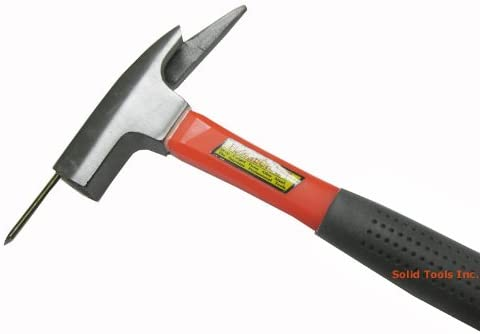 Carpenter's Hammer European Style. cheap Embedded. Magnet With New sales