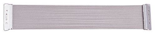 Dixon Snare-Teppich, 20-reihig für 14 inch Drums