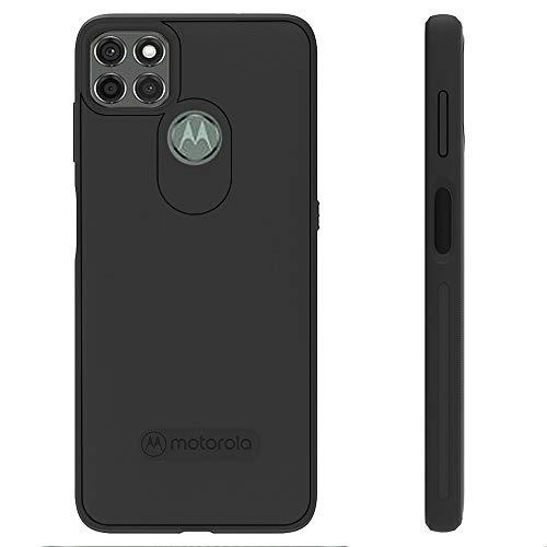 Moto G9 Power 64GB, 6,5 polegadas, 48MP, 4G Verde Pacífico – XT2083-1