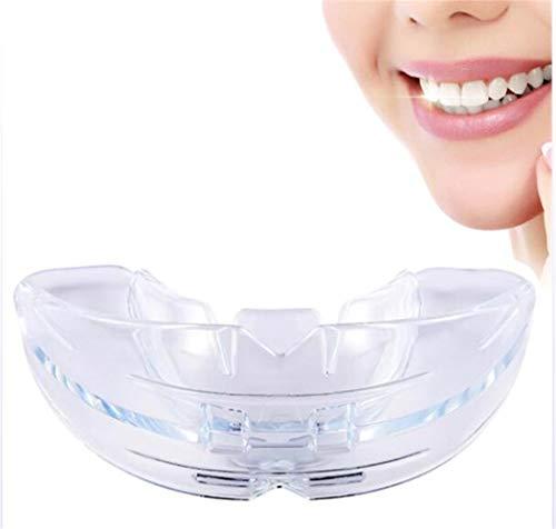 DDPP Kieferorthopädie Erwachsene unsichtbare Zahnspangen vollständige Zahnkorrektur zahnlosen Korrekturhalter