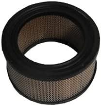 KOHLER 231847-S Engine Air Filter For K161 And K181