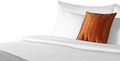 Top 10 Best resort sleep Reviews