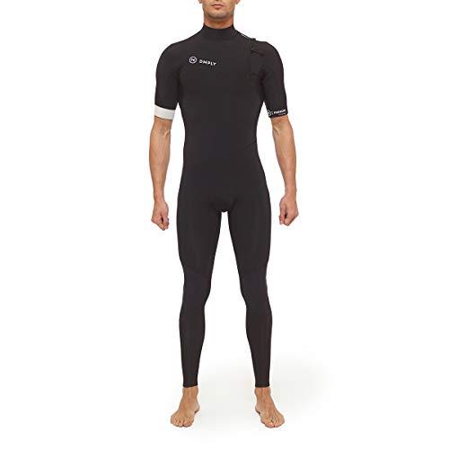 Traje DE Surf Hombre Premium 2/2 ZIPPERLESS Talla M