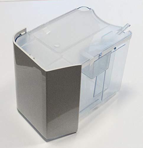 DeLonghi - Recipiente/Depósito para deshumidificador Tasciugo DES 12,DES 14 oDES 16
