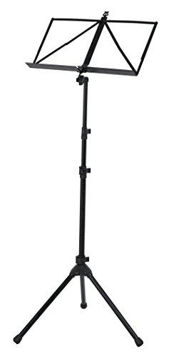 FX F900703 - Atril con funda